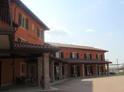 Hotel Belforte
