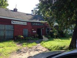 Black Crow Bakery