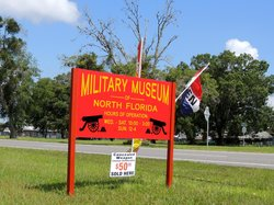 Military Museum of North Florida