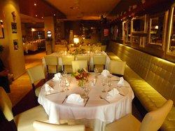 Restaurant Cavallino