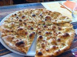 Ristorante Pizzeria l'incontro da Roberto