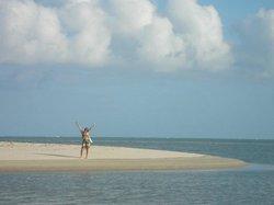 Forte Orange Beach