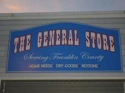 The General Store at Smith Mountain Lake