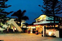 Hotel Village Marina