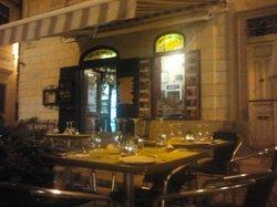 Cafe du Brazil