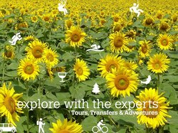 Slovenia Explorer Travel - Day Tours