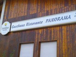 Gaststatte Panorama