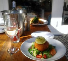 The Eatery Hermanus