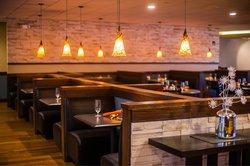BooneTown Bistro & Bar