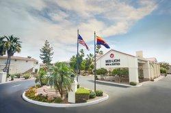 Red Lion Inn & Suites Phoenix-Tempe
