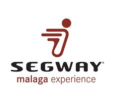 Segway Malaga Experience