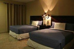 Fuente Real Hotel