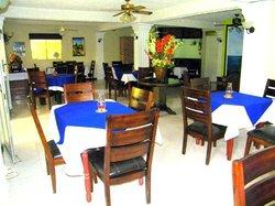 Brisa Restaurant
