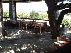 Taverna Lolantonis