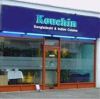Kouchin