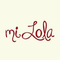 Mi Lola