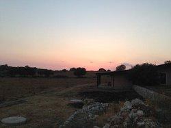 Le Mangiatoie del Re Giordano Agriturismo Siracusa