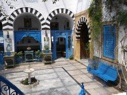 Museum Dar el-Annabi