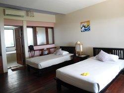 Belle Resort Hotel