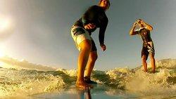 Soul Surfing Maui