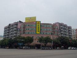 Anyi Hotel