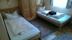 Loreley Hotel Zur Erholung