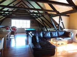 Edinborg Guesthouse