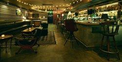 Radio Bar South Beach