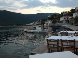 Taverna To Remetzo