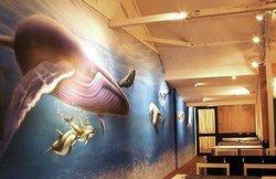 Dolphinbay Restaurant