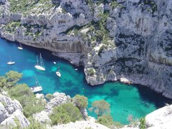 Provence Explorer - Day Tours