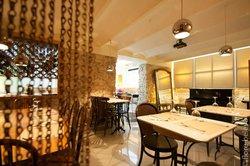 Bar Restaurante Andorra