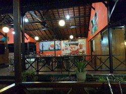 Batu Suki Restoran