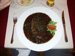 Restaurant Um Dierfgen