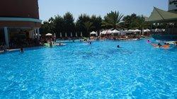Royal Vikingen Resort & Spa