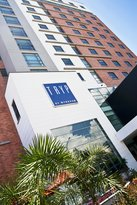 Tryp Medellin