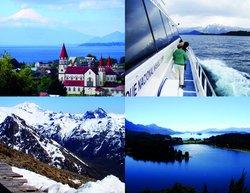 Trasandino Cordillerano - Day Tours