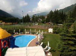 Villaggio Kinka