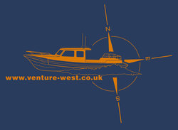 Venture West Day Tours