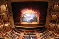 グランド1894オペラハウス