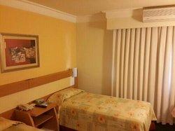 Itatiaia Premium Hotel