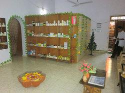 Ayurdham Goa