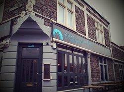 Zazu's Kitchen North Street