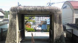 Jikoji Temple