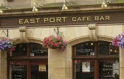 East Port Bar