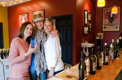 Winery Tours Walla Walla