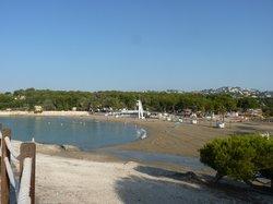Real Rent Calamora Resort