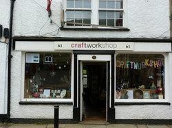 Craftworkshop