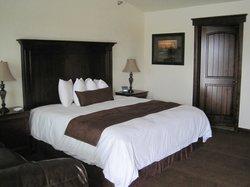 Winterton Suites