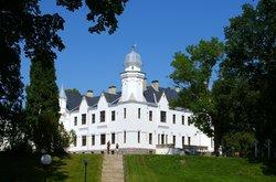 Alatskivi Castle (vald)